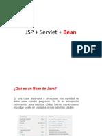 JSP + Servlet + Bean_ok_ok (2)