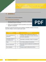 Guia de objetivos y actividades 3.pdf