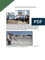 PROCESO CONSTRUCTIVO DE ALCANTARILLADO.pdf