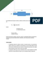 ANALISIS Y CONCLUSIONES_TORNO.docx