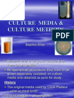CULTURE  MEDIA & CULTURE METHODS.ppt