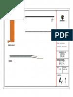 Proyecto Muelle.pdfg