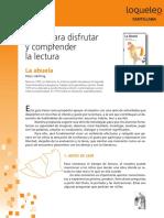 196_guideline.pdf