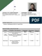 Yash resume.doc