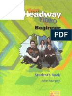 Video_Headway_Beginner_SB.pdf