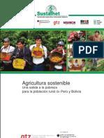 Agricultura Sostenible Perú y Bolivia.pdf