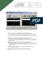 In-ps-091 Pulse Tool Software Manual Version 1 (02-2015) (3).en.es