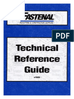 34203944-FastenalTechnicalReferenceGuide.pdf