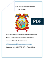 Procesos de Evaporacion de Leche Evapora.docx
