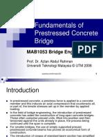 Fundamentals of Psc Bridge 141221121837 Conversion Gate01