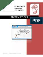 Matemática Tema 2.pdf