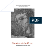 PetitDeMurat-CaminoDeLaCruz