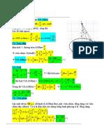 _phat_22.pdf