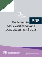 guidelines popy.pdf