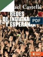 Redes de indignacion y esperanz - Manuel Castells (5).pdf