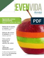Revista-Prevenvida-Mayo para vivir sana.pdf