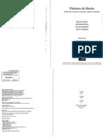 Patrones De Diseño - Libro Gamma.pdf