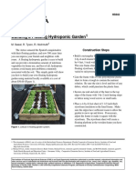 Building_a_Floating_Hydroponic_Garden.pdf