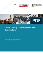Costs_of_Conflict_Davis-Franks.pdf