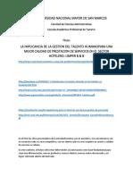 GESTION-DEL-TALENTO-HUMANO-EN-EL-SECTOR-HOTELERO-2018-FINAL.docx