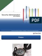 CCSA Class Slides.pptx