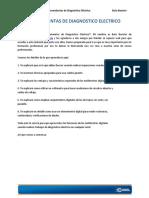 herramientas de diagnostico electrico.pdf