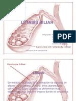 Litiasis biliar.pptx