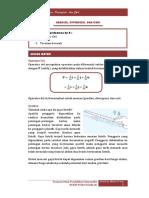 Gradien-Curl-diferensial.pdf