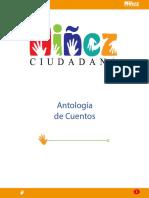 ANTOLOGIA-DE-CUENTOS.pdf