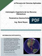 Hidro-1.pdf