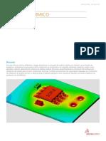 0.6 Análisis térmico.pdf