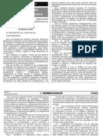 D.S.054-2013-PCM - autorizaciones.pdf