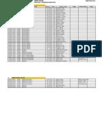 rol-de-examenes-parciales-2018-1.pdf