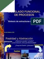 Modelos funcionales.ppt