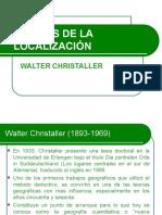 Walter Christaller.pdf