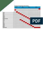 Jadwal Pemasangan Peilscale kp.pdf