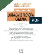 communio_2004_3.pdf