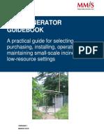 TS_mmis_incin_guide.pdf