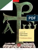 65-[Giovanni Filoramo] Cristianesimo