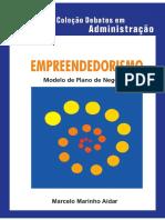 Modelo_Plano_Negocios_desafiobrasil-279265.pdf