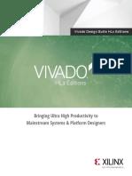 vivado-hlx.pdf