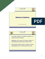 123momo.pdf