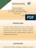 secme-23465.pptx