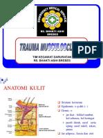 TRAUMA MUSCULOSCLETAL.pptx