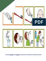 rutinasparacepilladodedientes-151119185005-lva1-app6892.pdf