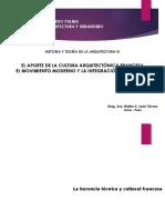 6elaportedelaculturaarquitectnicafrancesa-v3-160627150232