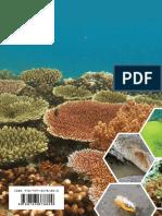 BiodiversitasBiotaLautIndonesia.pdf