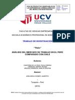 307434713-Analisis-de-Mercado-microeconomia.docx