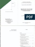 Ghid Practic de Evaluare Articulara Si Musculara in Kinetoterapie - L. Sidenco_1