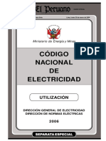 Cne-utilización El Peruano